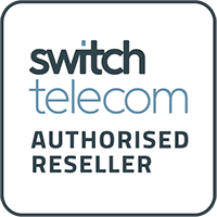 Switch Telecom Authorised Reseller